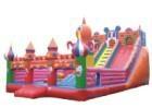 Inflatable SlideQQ12208-3