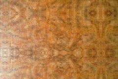 古羅馬柱板材