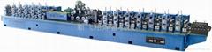 FX32高频直缝焊管设备