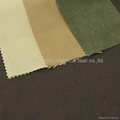 Micro Suede For Beach Towels 4