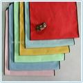 suede polyester nylon microfiber fabric 2
