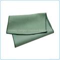 suede polyester nylon microfiber fabric 3