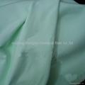 suede polyester nylon microfiber fabric 4