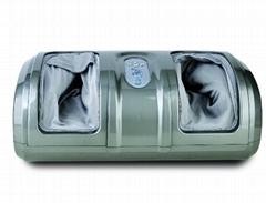 供应应泰JH-213第三代足疗机、多功能足疗仪、新款足部按摩机