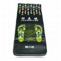 health care acupoint stimulated foot massage mat 1