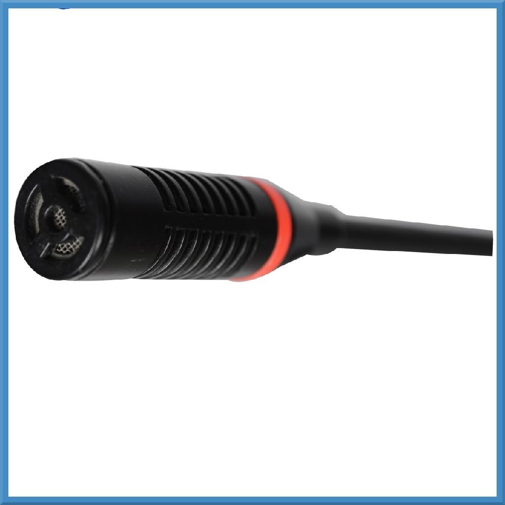 有线会议电容式麦克风 5
