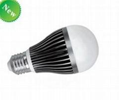 LED 球泡灯