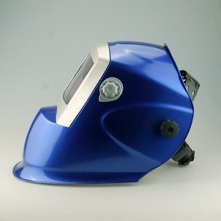 威和自動變光電焊面罩專業型WH8000 2