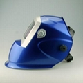 WELHEL SOLAR POWERED WELDING HELMET WH8000 2