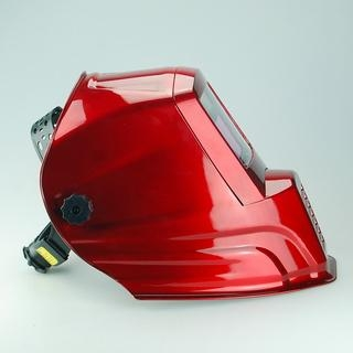 SOLAR POWERED WELDING HELMET WH7000 3