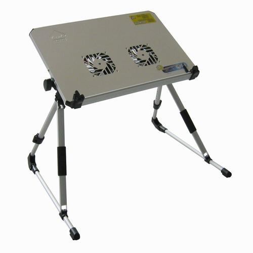 铝合金多功能笔记本电脑支架 3