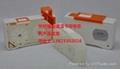CLE-BOX光纖清潔盒 1