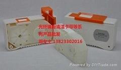 CLE-BOX光纖清潔盒