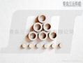 NTC热敏电阻 - 汽车发动机