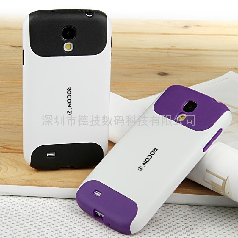 三星galaxy s4壳子_三星S4手机壳 - galaxy S4/i9500 - 三星/samsung (中国 广东省 生产商 ...