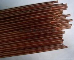 C15715彌散強化銅棒