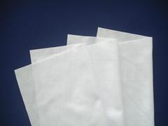 clean wipes JW-18033