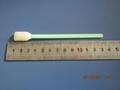 foam tip swab JSW-505H4
