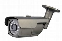 2013 Hot Sale CCTV Camera with WDR