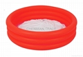 3-Ring Swimming Pool(CM-POOL001)