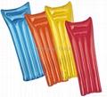 Inflatable air mattress(CM-AM001)