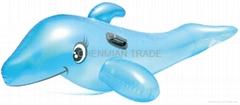 Dolphin Rider(CM-RIDER002)