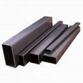 rectangular &square steel pipe 4