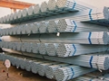 48.3 scaffolding steel pipe