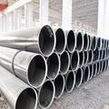 API 5L X60 LSAW pipe