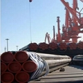 seamless steel pipe(ASTM ,DIN,JIS,GB