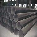 seamless steel pipe(ASTM ,DIN,JIS,GB standard) 2