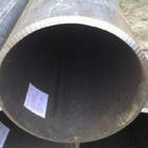seamless steel pipe(ASTM ,DIN,JIS,GB standard) 3