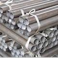 seamless steel pipe(ASTM ,DIN,JIS,GB standard) 4