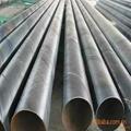 spiral welded steel pipe 5