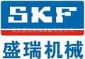SKF軸承 5