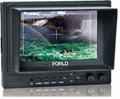 5寸HDMI高清液晶显示器