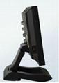 10.1寸HDMI高清摄影液晶显示器 3