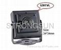 mini cctv camera,ATM camera ,inspection camera,