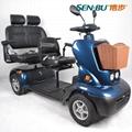 信步XB-F拓展版电动汽车