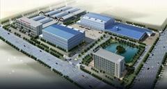 HuBei Liangzi Xinglong Import & Export Trade Co.,Ltd