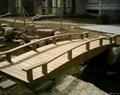 防腐木木桥 3