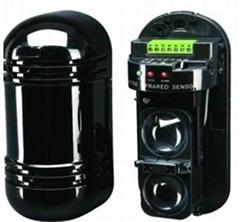 Infrared Sensor  (ABT-20/30/40/60/80/100/150)