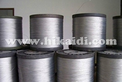 316不鏽鋼細繩軟繩