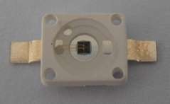 大功率LED遠紅外線燈