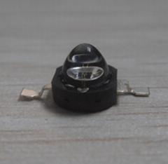 攝像機LED紅外燈