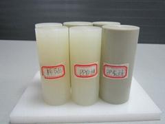 High Quality PP Polypropylene Rod / PP Bar for Wholesale