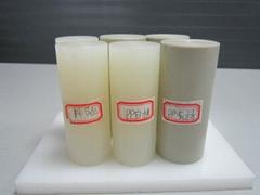 High Quality PP Polypropylene Rod / PP Bar for Wholesale
