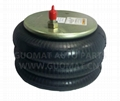 3B300 dehydration machine airbags for