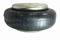 GOODYEAR 1B8 - 550 industrial equipment rubber air suspension spring 1