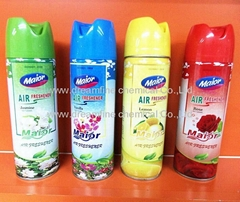 Household Cleaner  Gel